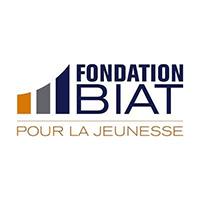 biat-foundation