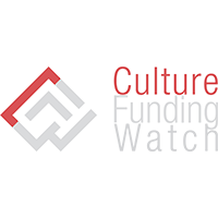 culture-funding-watch