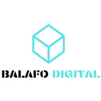 Balafo Digital