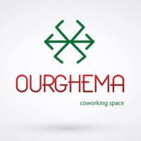 OurGhema Logo