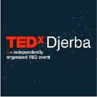 Ted X Djerba