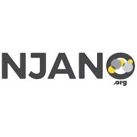 Njano
